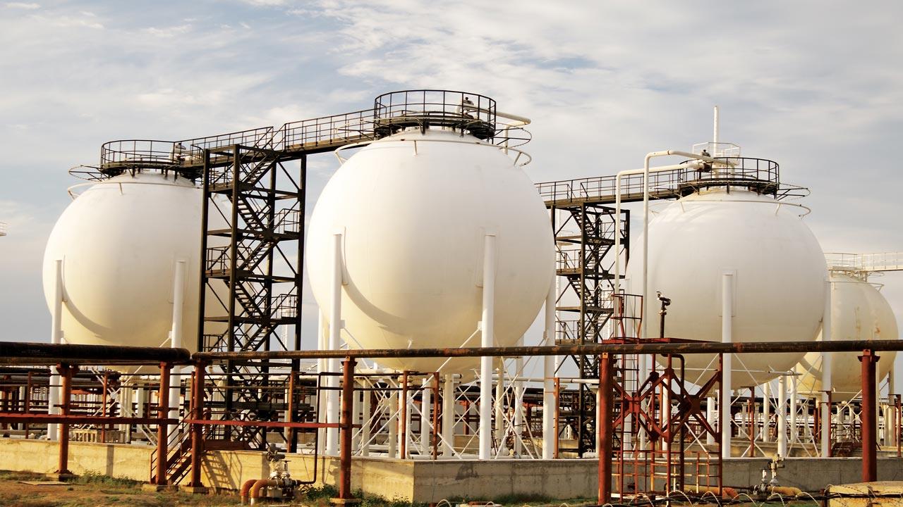 Power Sector Debt Unsettles Nigerian Gas Suppliers