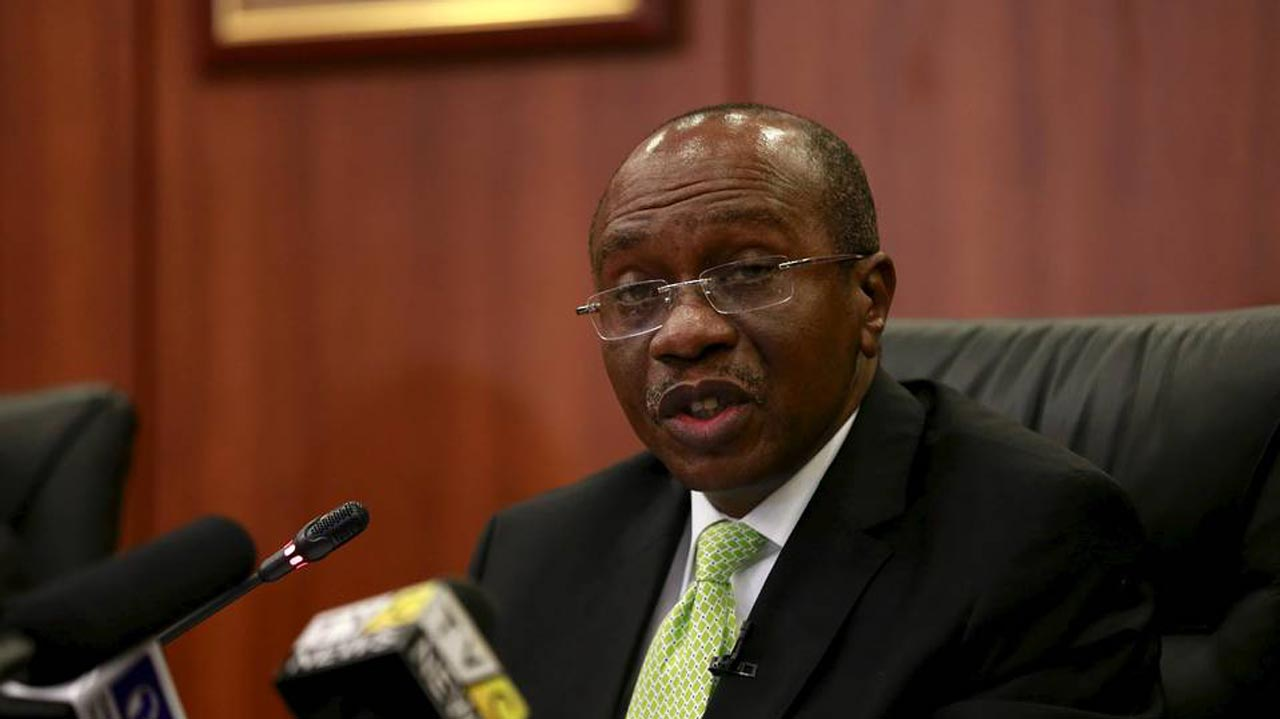 'Poor World Bank ranking on Nigeria discouraging investments'