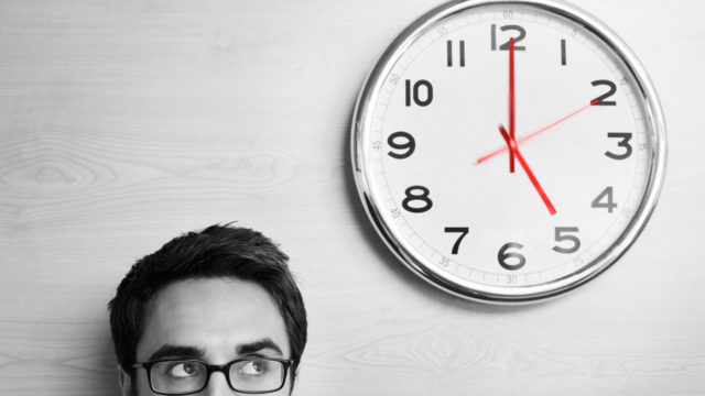 What Time Says About You The Guardian Nigeria News Nigeria And World Newsfeatures The Guardian Nigeria News Nigeria And World News But what is one without the other? the guardian nigeria news