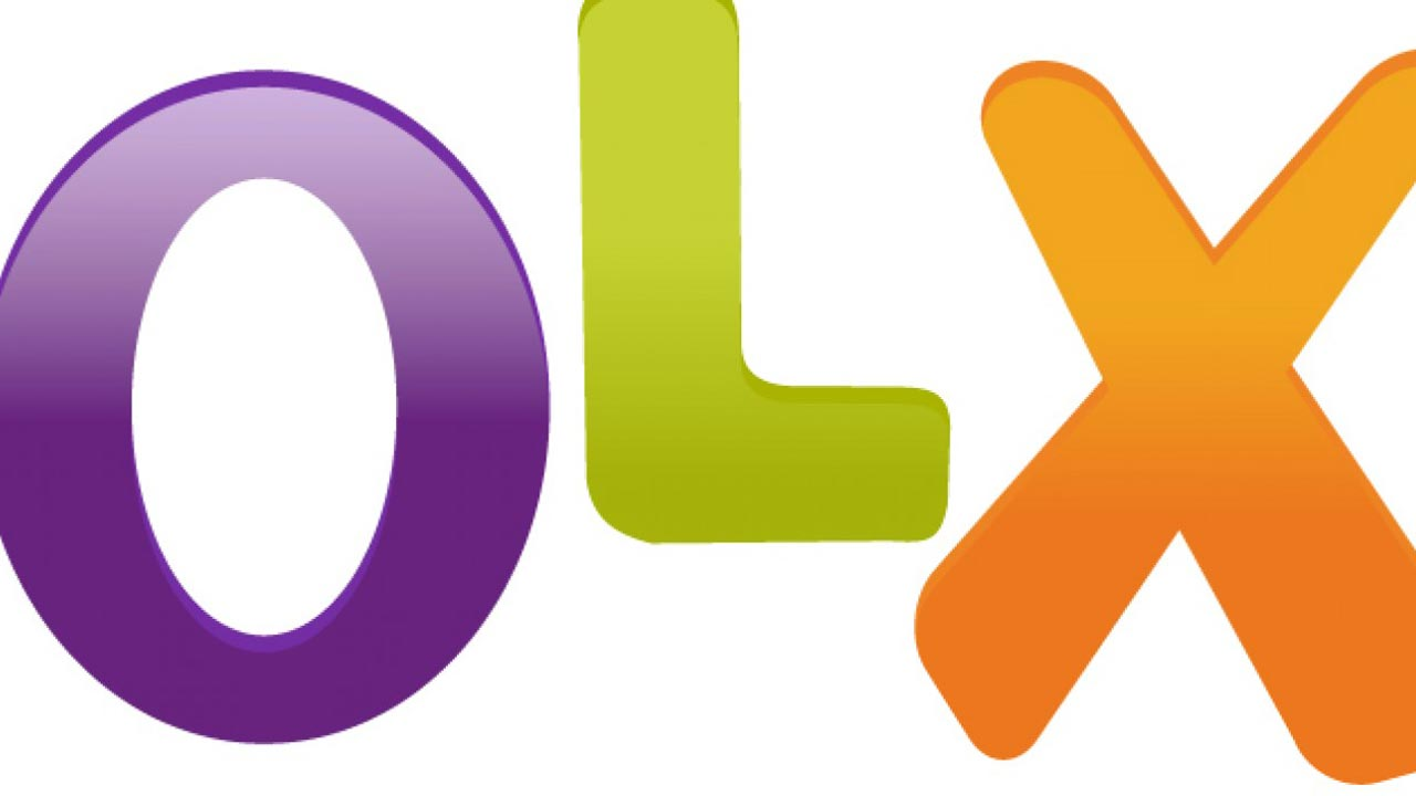 Jiji.ng acquires OLX in Nigeria, other African countries