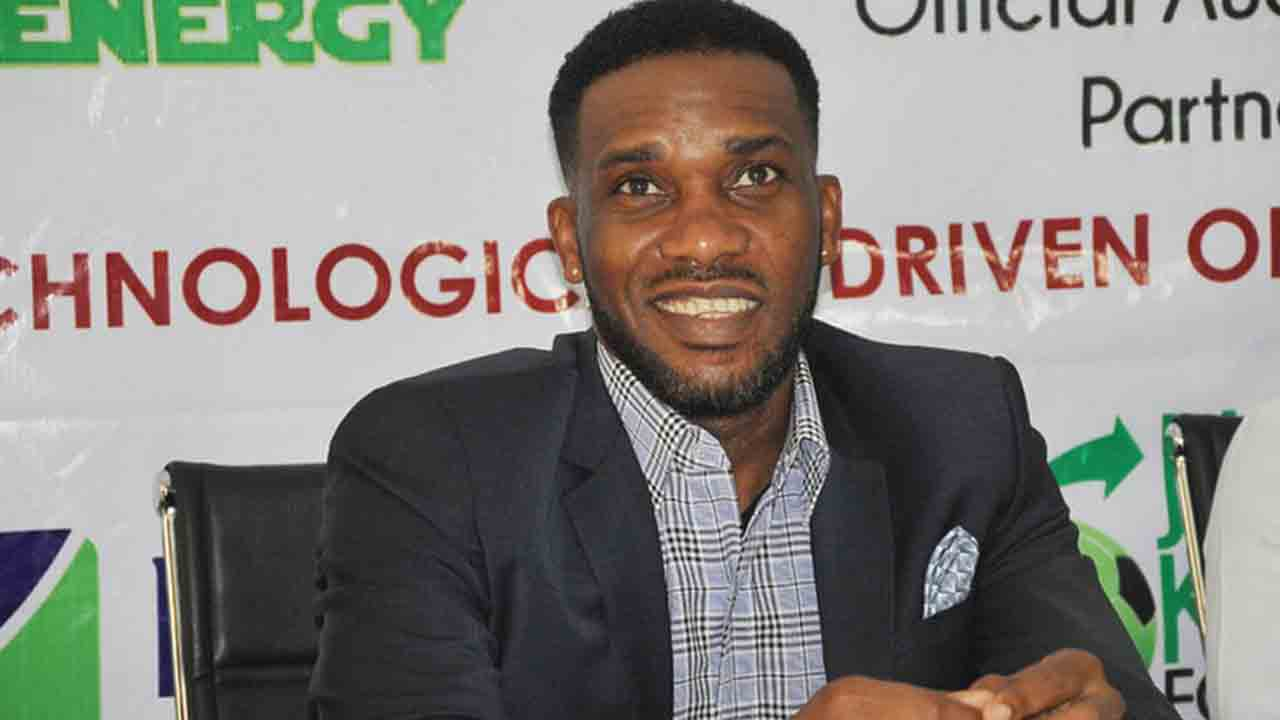 Court renews bench warrant for Okocha's arrest