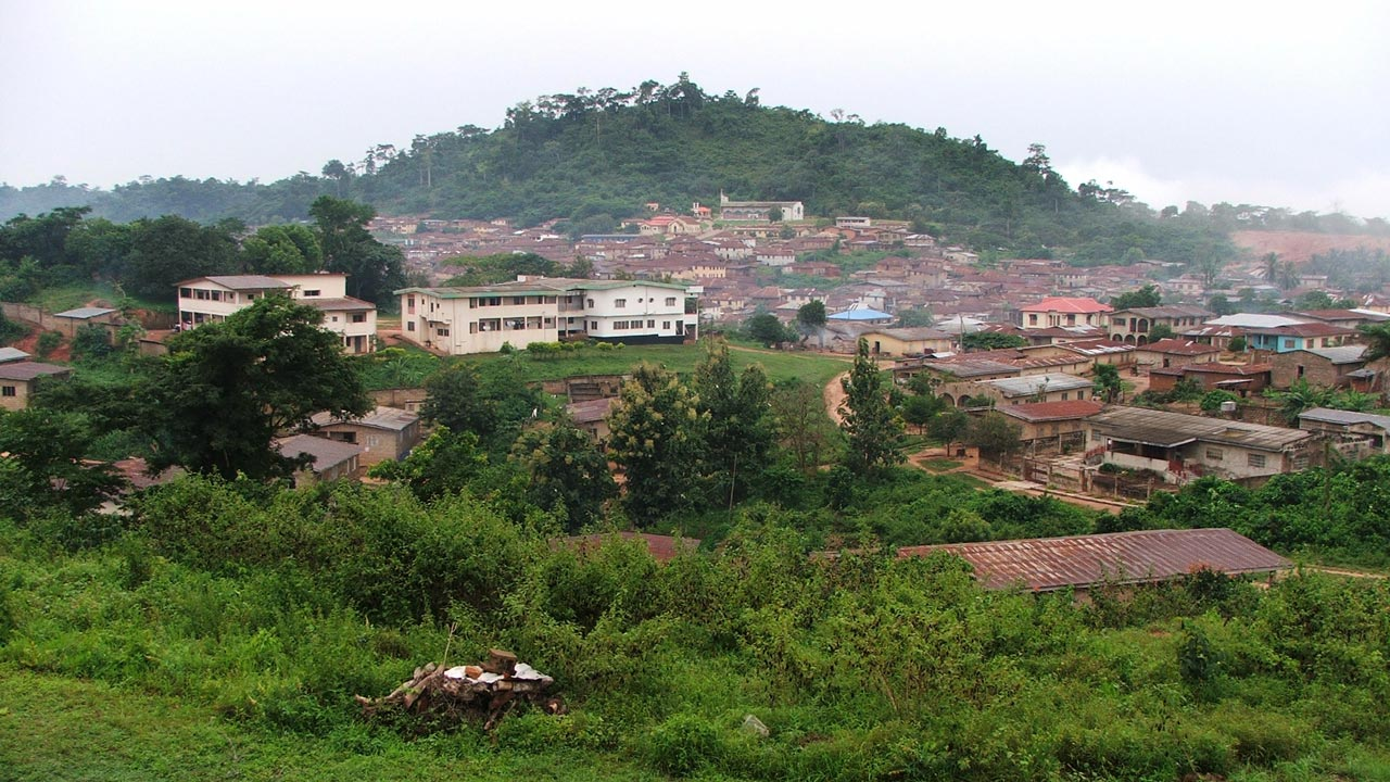 Ondo State. PHOTO: en.wikipedia.org