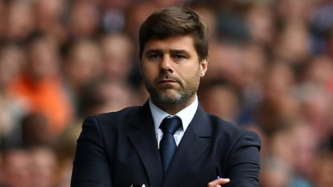 pochettino - photo #19