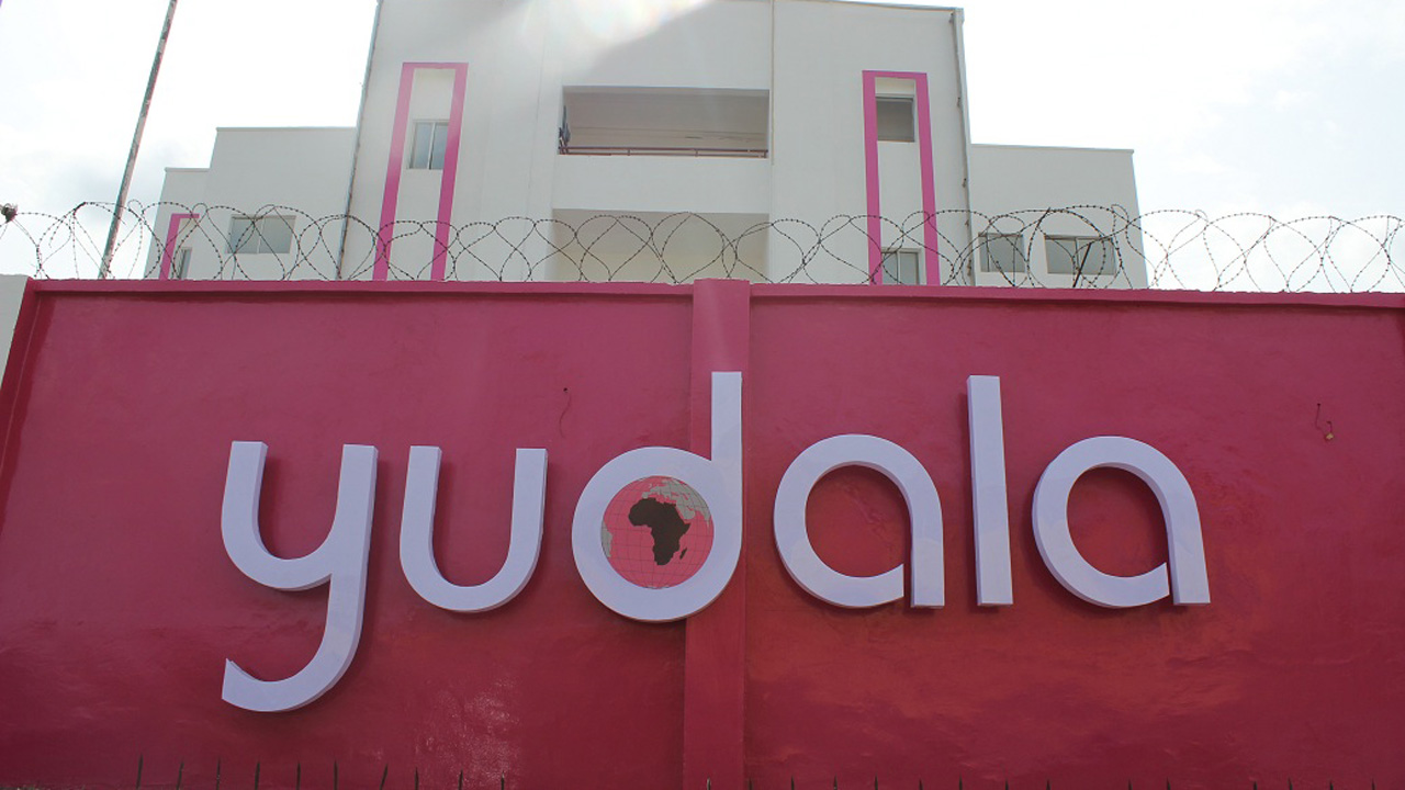 YUDALA-EVENT-3