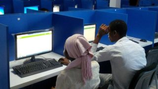 Over 48 CBT centres Blacklisted for malpractice in 2017 UTME