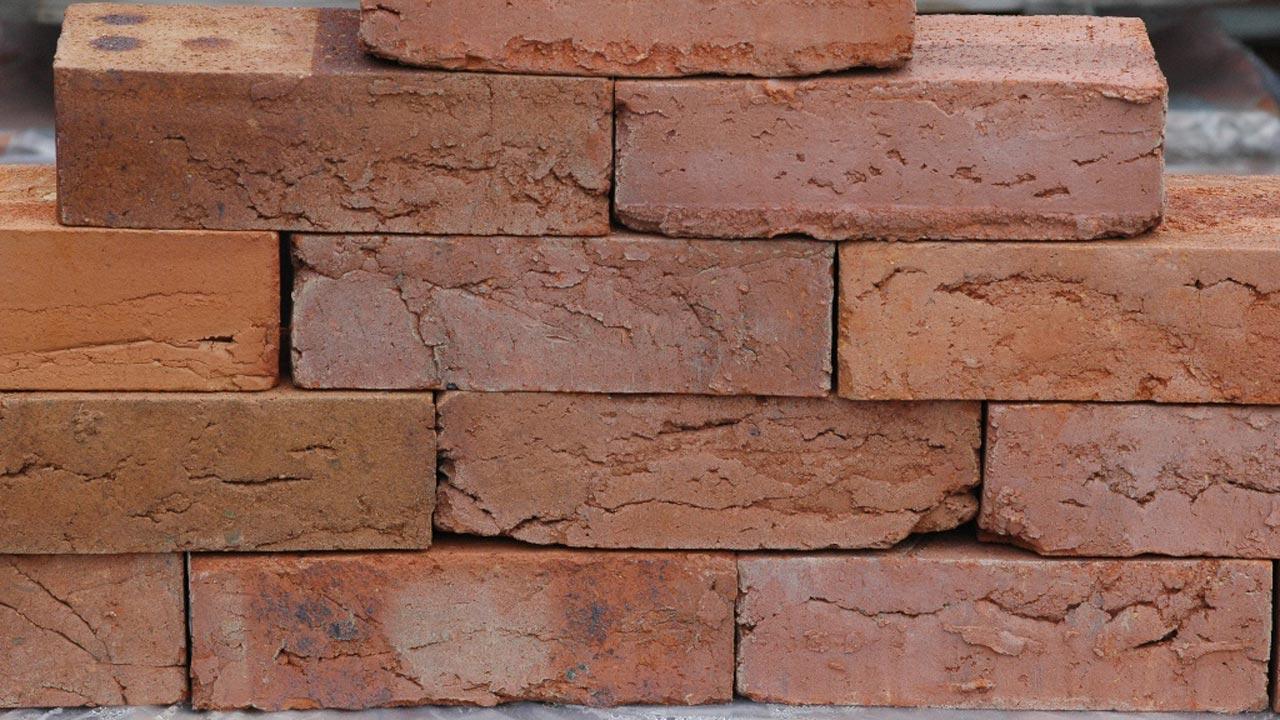 Amide Seeks Ban On Clay Bricks Import Launches N4 5b