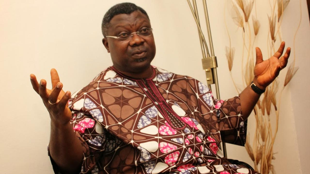 Image result for Omisore