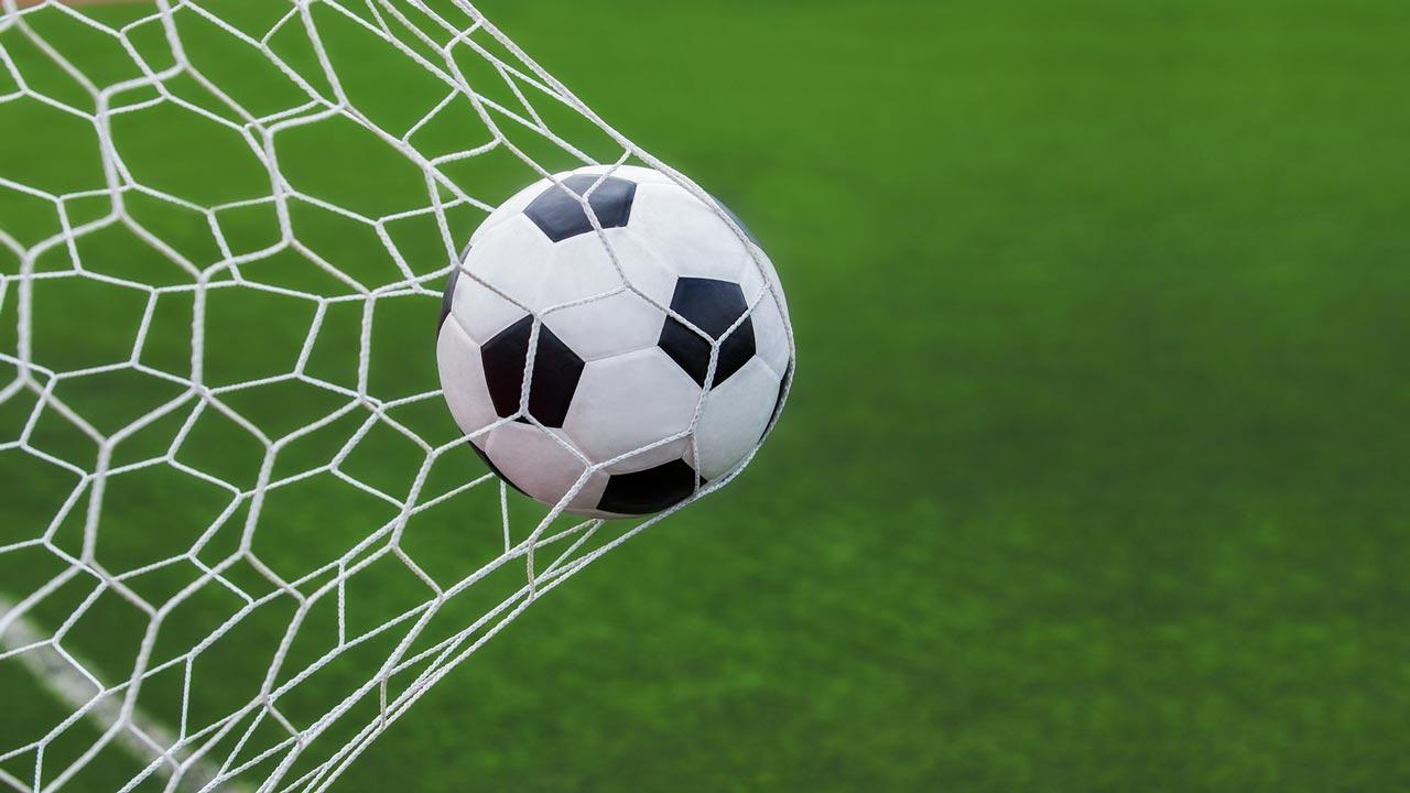 Delta Principal Cup zonal preliminaries begin today