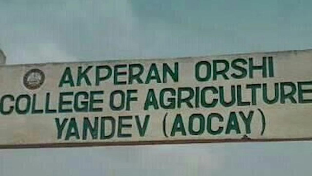 _Akperan-Orshi-College-of-Agriculture