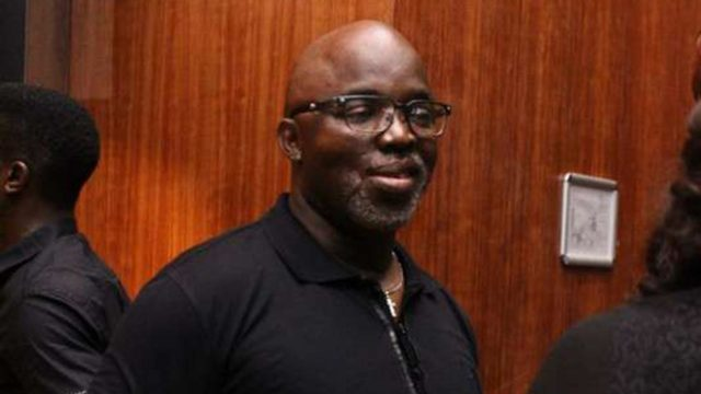 NFF settles for WAPIC as national teams' insurer