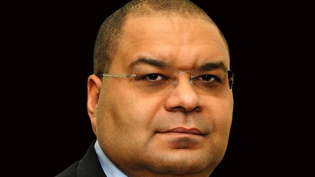 Zubairu becomes AFC's third president