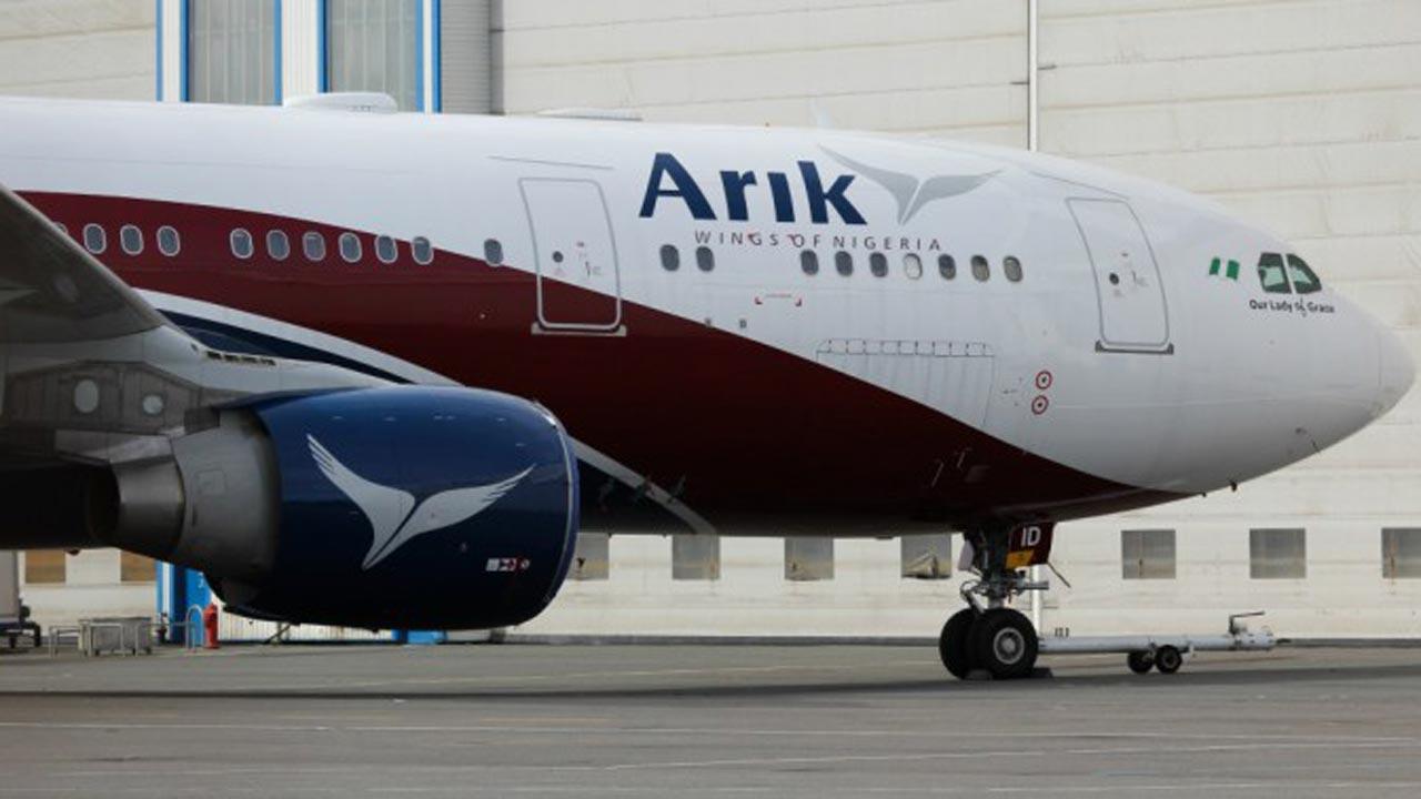 Arik-Air-(1)