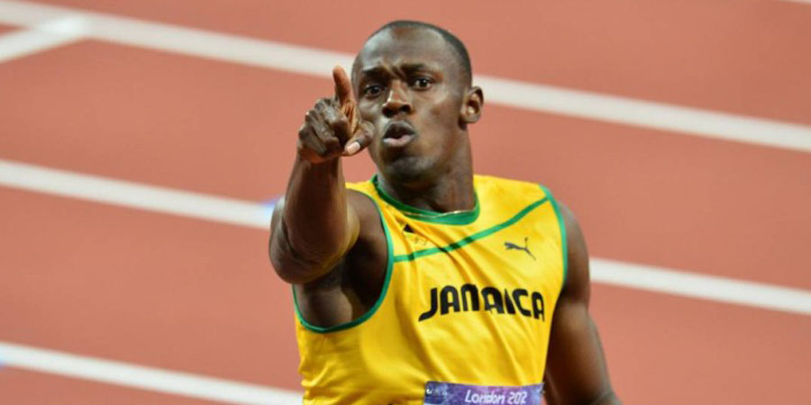 Thompson, McLeod lead Jamaican charge in Shanghai