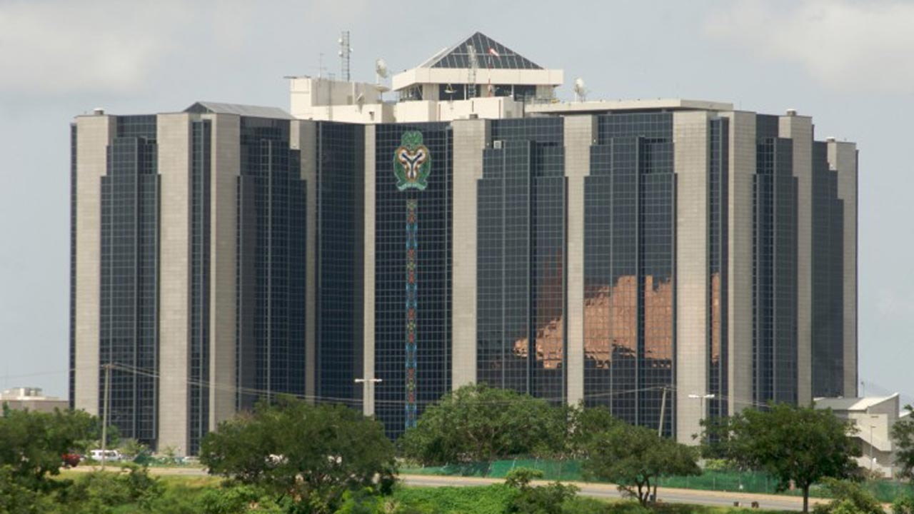 CBN sure of 20% reduction  in financial exclusion by 2020