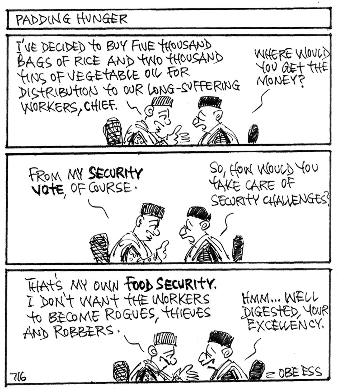 Cartoon-02-08-2016