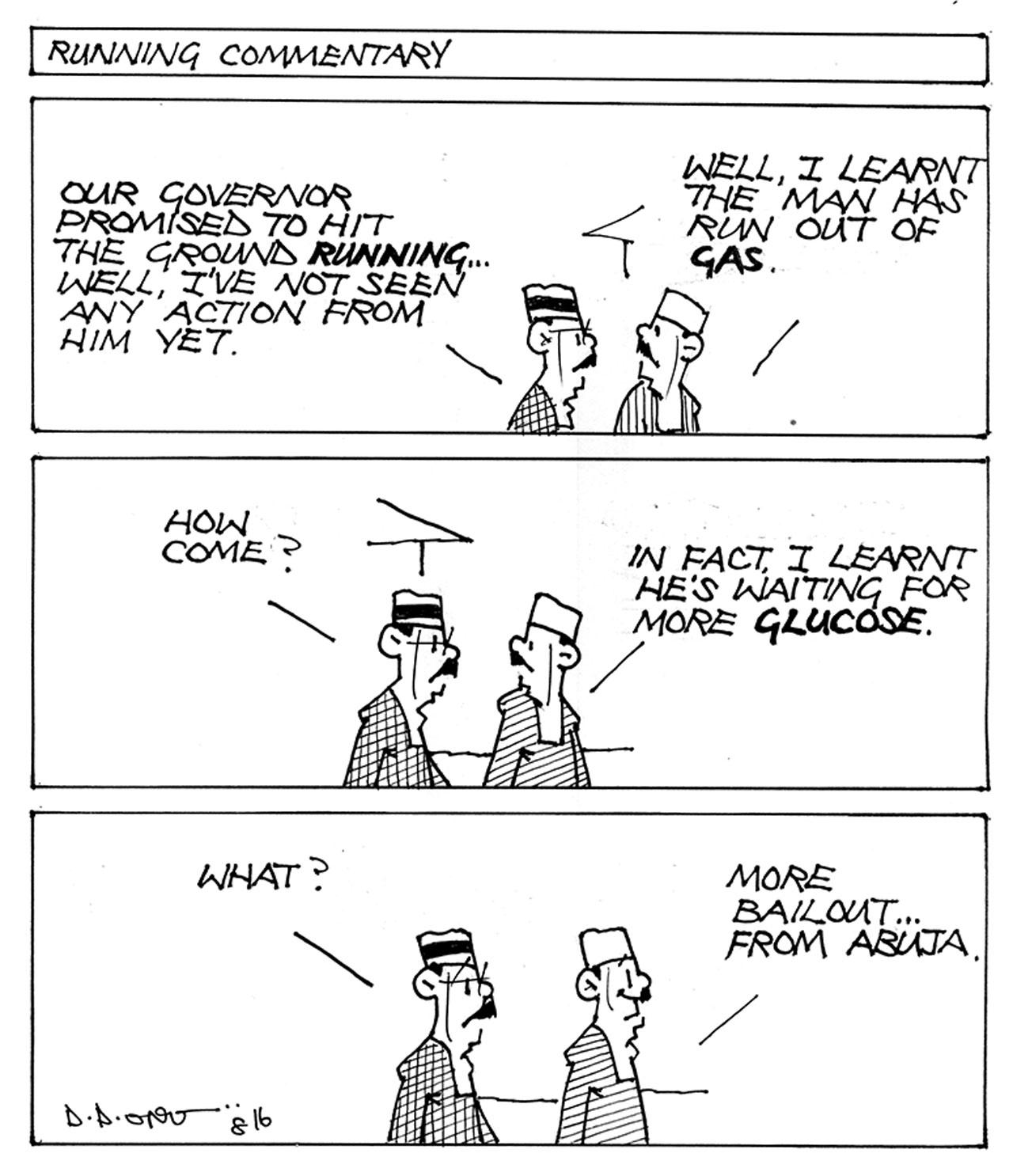 Cartoon-17-08-2016