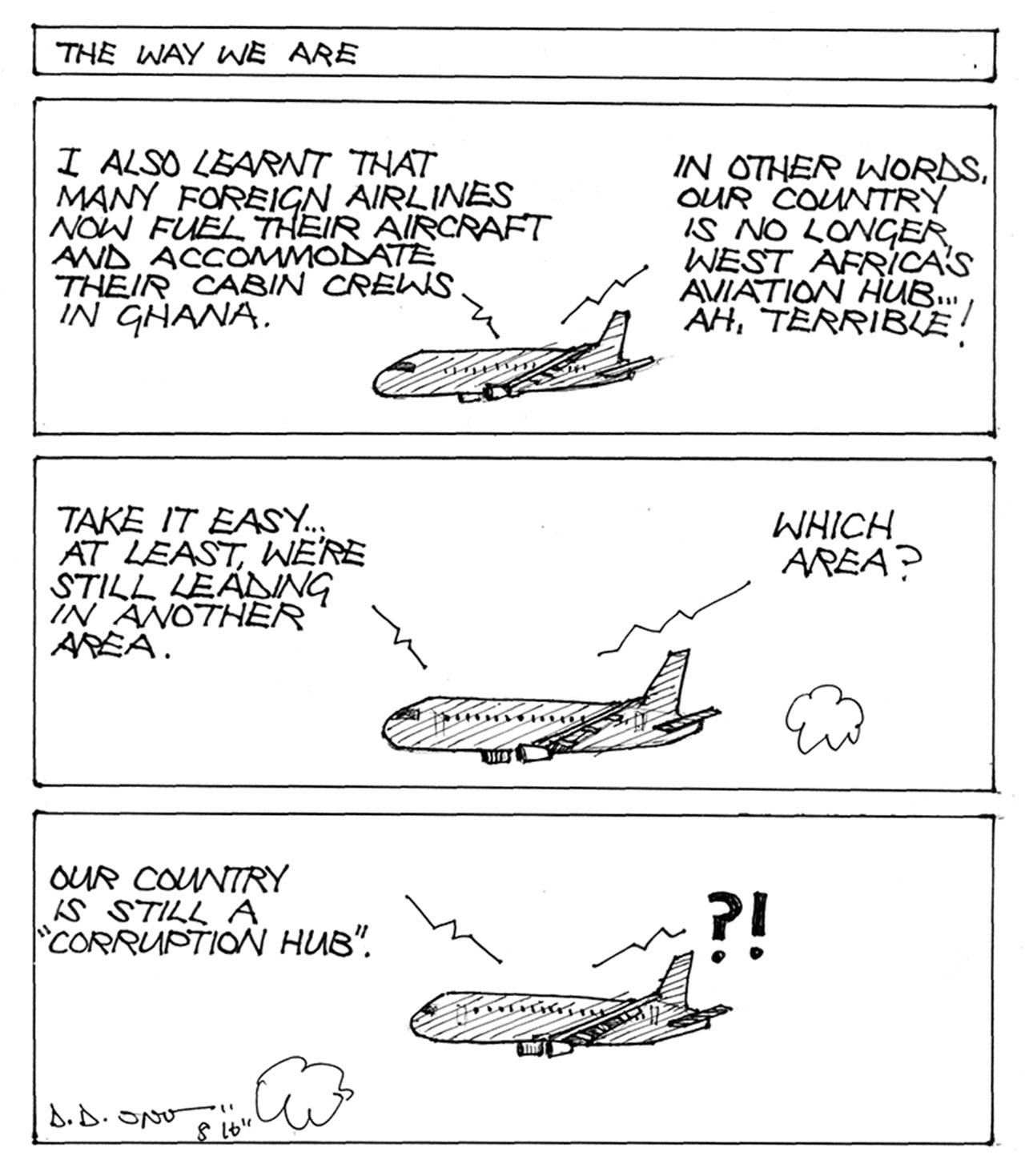 Cartoon-Sunday-28-08-2016