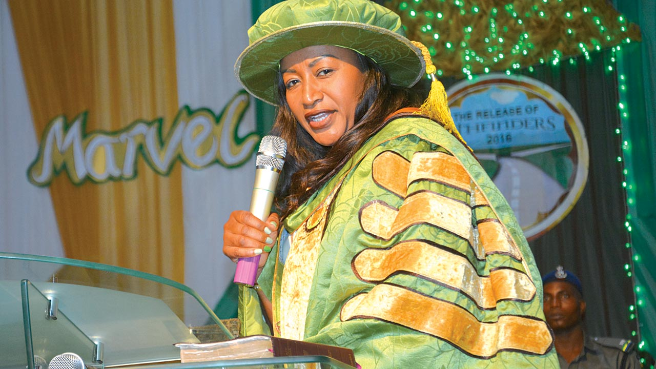 Dr. Brylyne Chitsunge