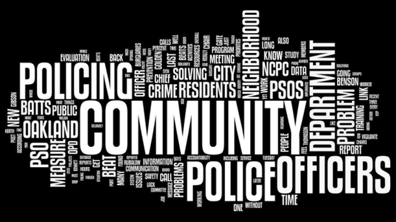 Community-Policing-Pic