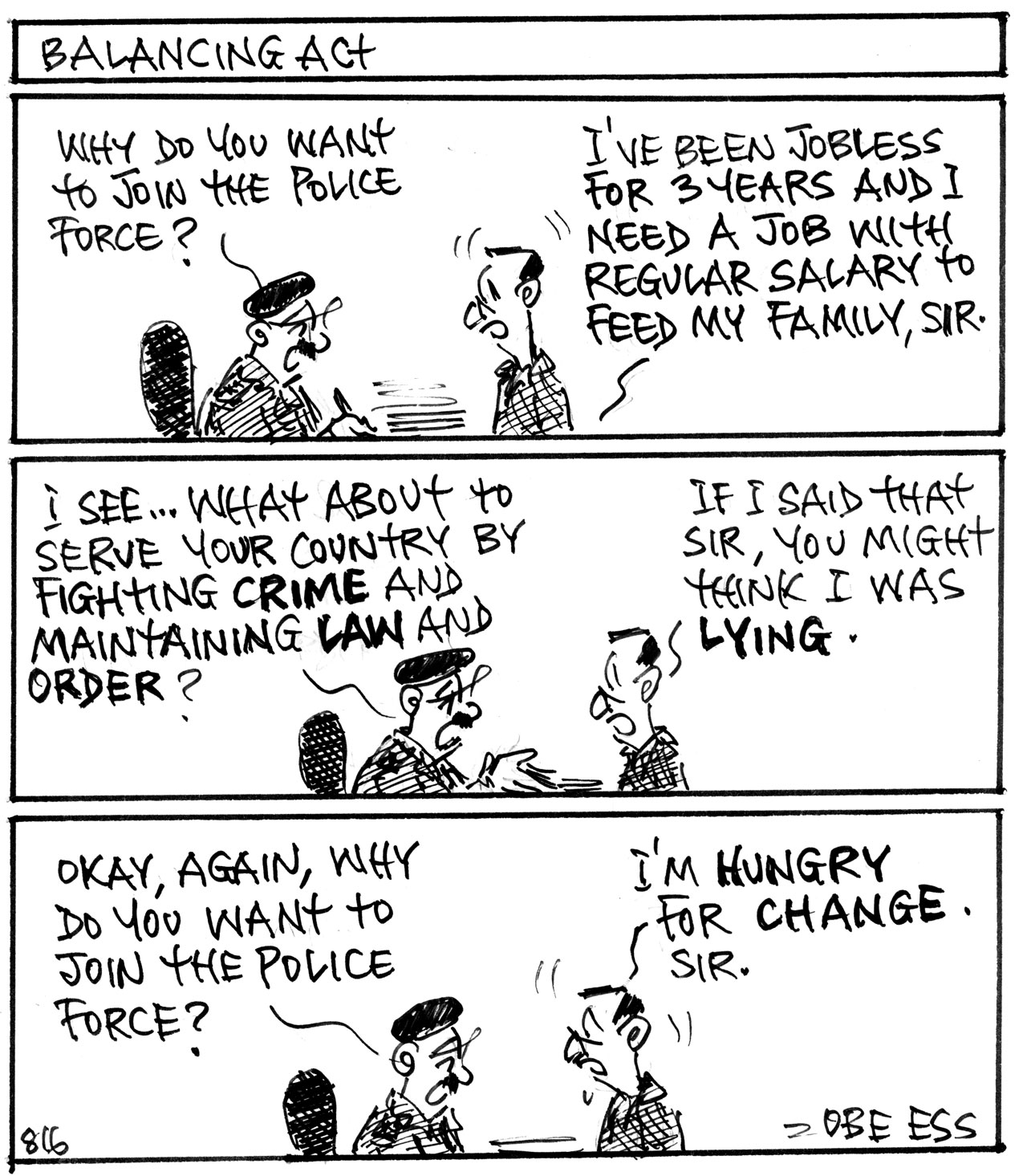 Editorial-cartoon-29-8-16