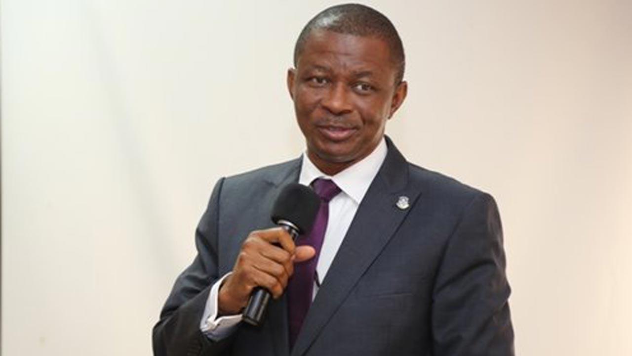 Emeka Eleh