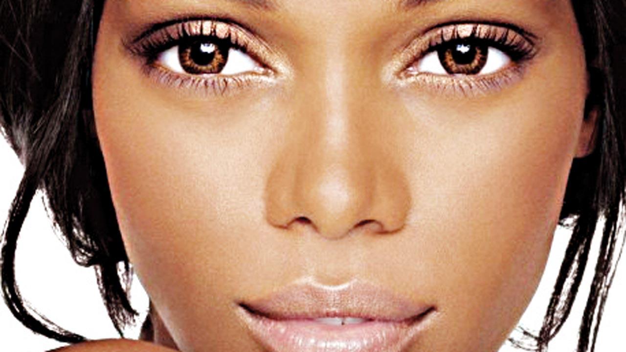 Foundation-For-Black-Women