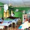Equip Nigerian hospitals like UK's, NMA tells Buhari
