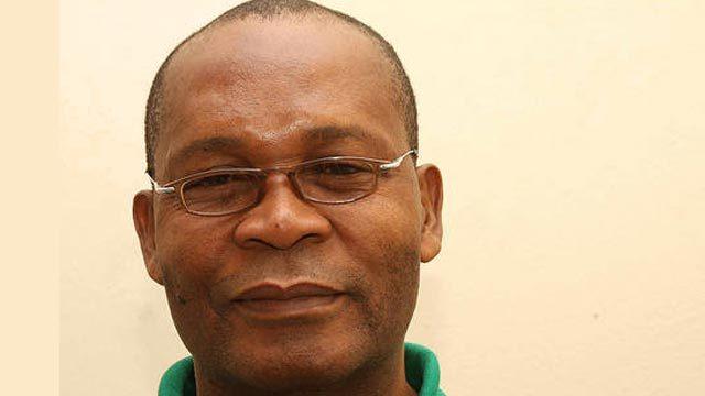 Lagos cabinet member-designate Joe Igbokwe speaks against bike-hailing firms - Guardian