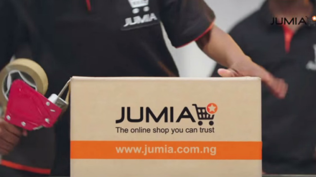 Jumia hinges growth in Africa on integrated ecosystem