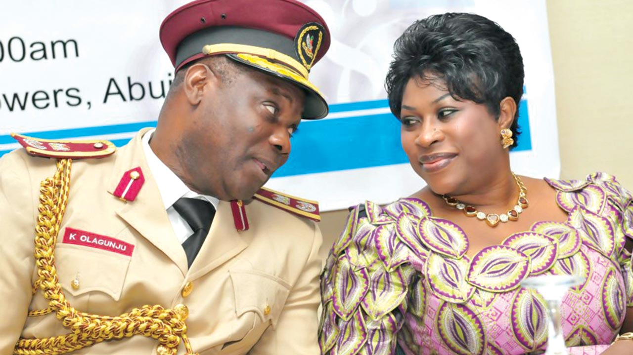 Kayode-Olagunju-and-wife,-Seun-Olagunju