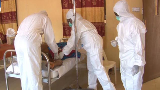 NCDC confirms nine new cases of Lassa fever, two deaths