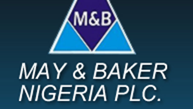 May-and-Baker-Nigeria-Plc