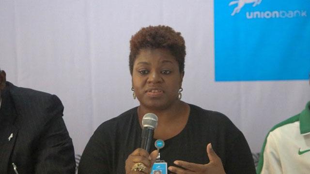 Mrs. Ogochukwu Ezekie-Ekaidem