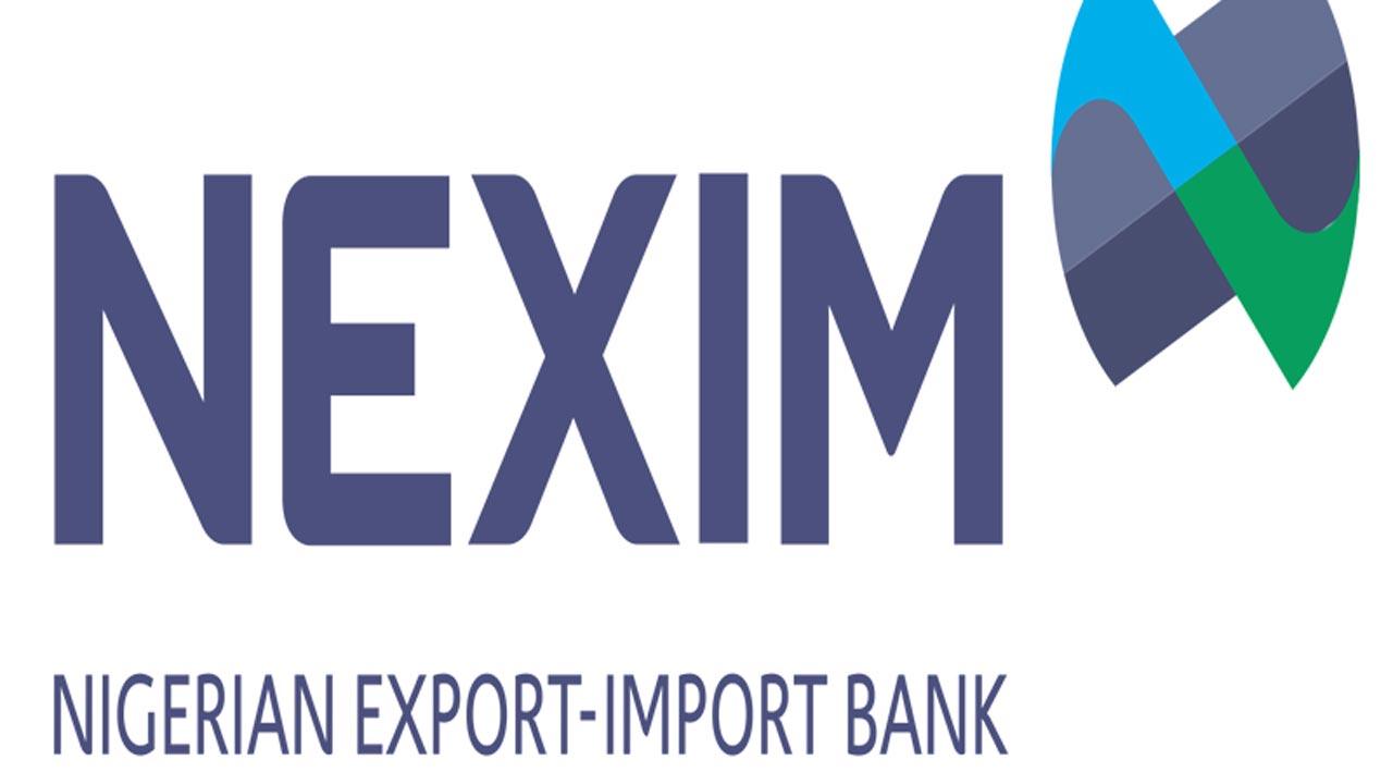 NEXIM-Bank1