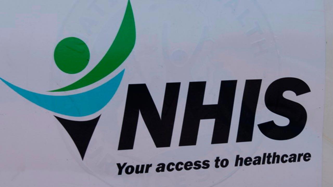 NHIS boss advises university staff, students to embrace scheme