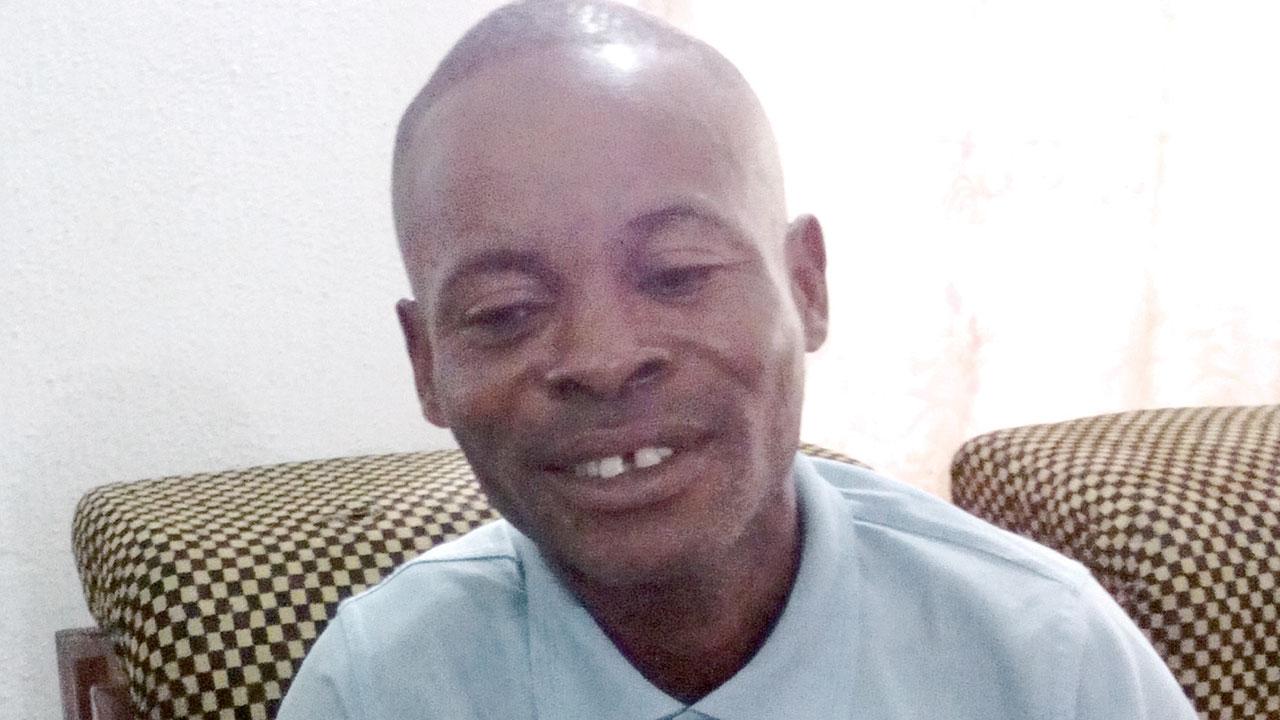 Chukwuemeka Nwachukwu,