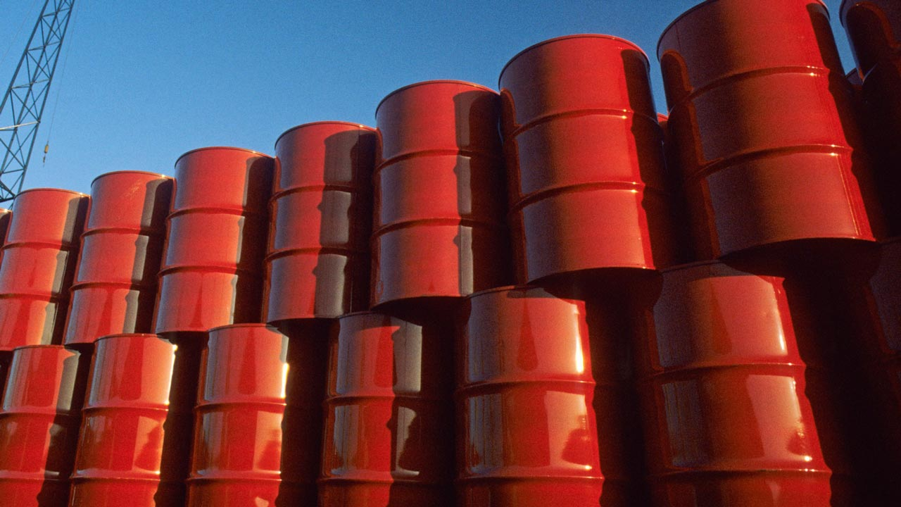 Russia's Surgutneftegaz sells Oct ESPO crude at highest premiums in 5 mths -sources