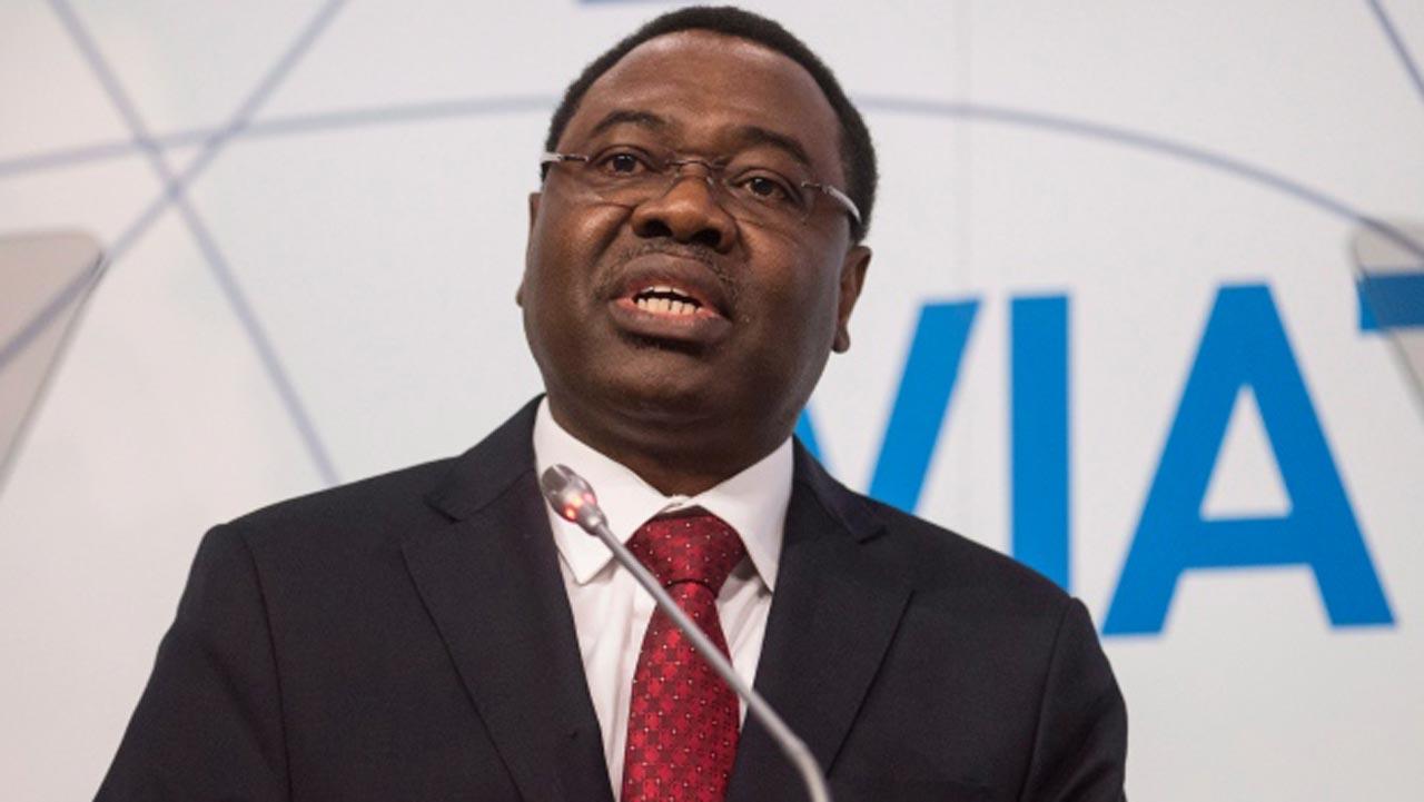 Olumuyiwa Aliu