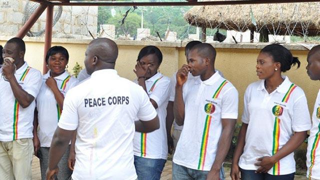 Peace-Corps-of-Nigeria
