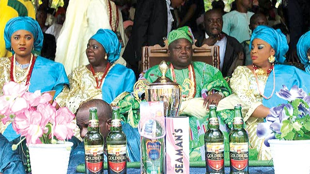 Pictures-from-Osun-Oshogbo-Festival