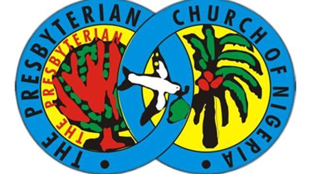 Presbyterian-Church-