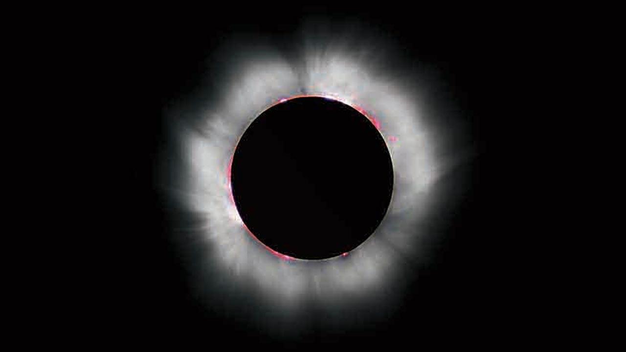Solar-eclipse-kk