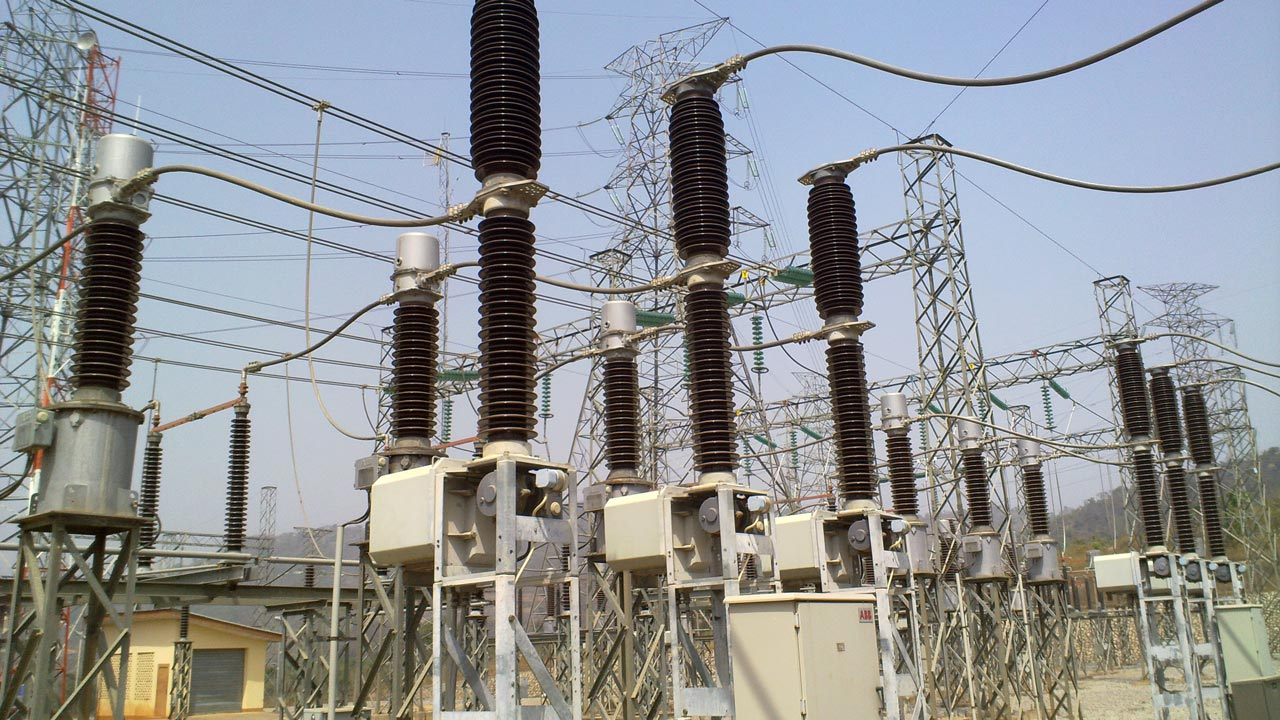 Forum blames old equipment for incessant national grid collapse