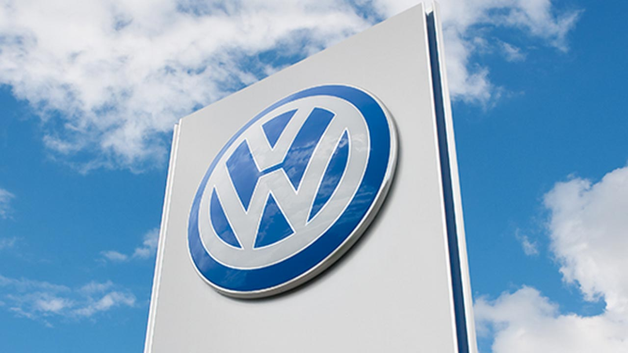 than recall for announce suvs cars vw recalls more volkswagen mercedes automotive