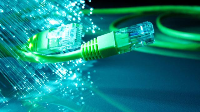 Fueling Nigeria's digitisation through broadband penetration