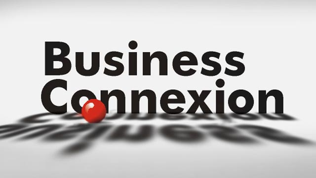 Business Connection (BCX) Nigeria