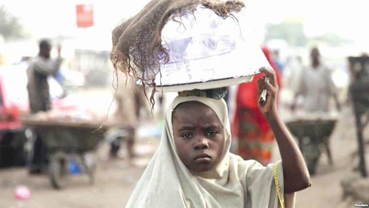 """child abuse in nigeria Emotional and psychological abuse in children is defined as behaviors, speech, and actions of parents, caregivers, or other significant figures in a child's life that have a negative mental impact on the child according to the us government, """"emotional abuse (or psychological abuse) is a."""