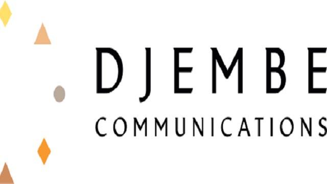 djembe-logo-hr