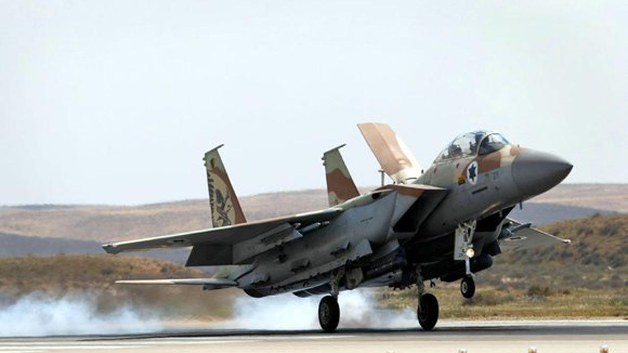 fighter-pla_300215k