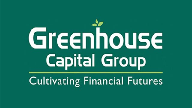greenhouse-logo